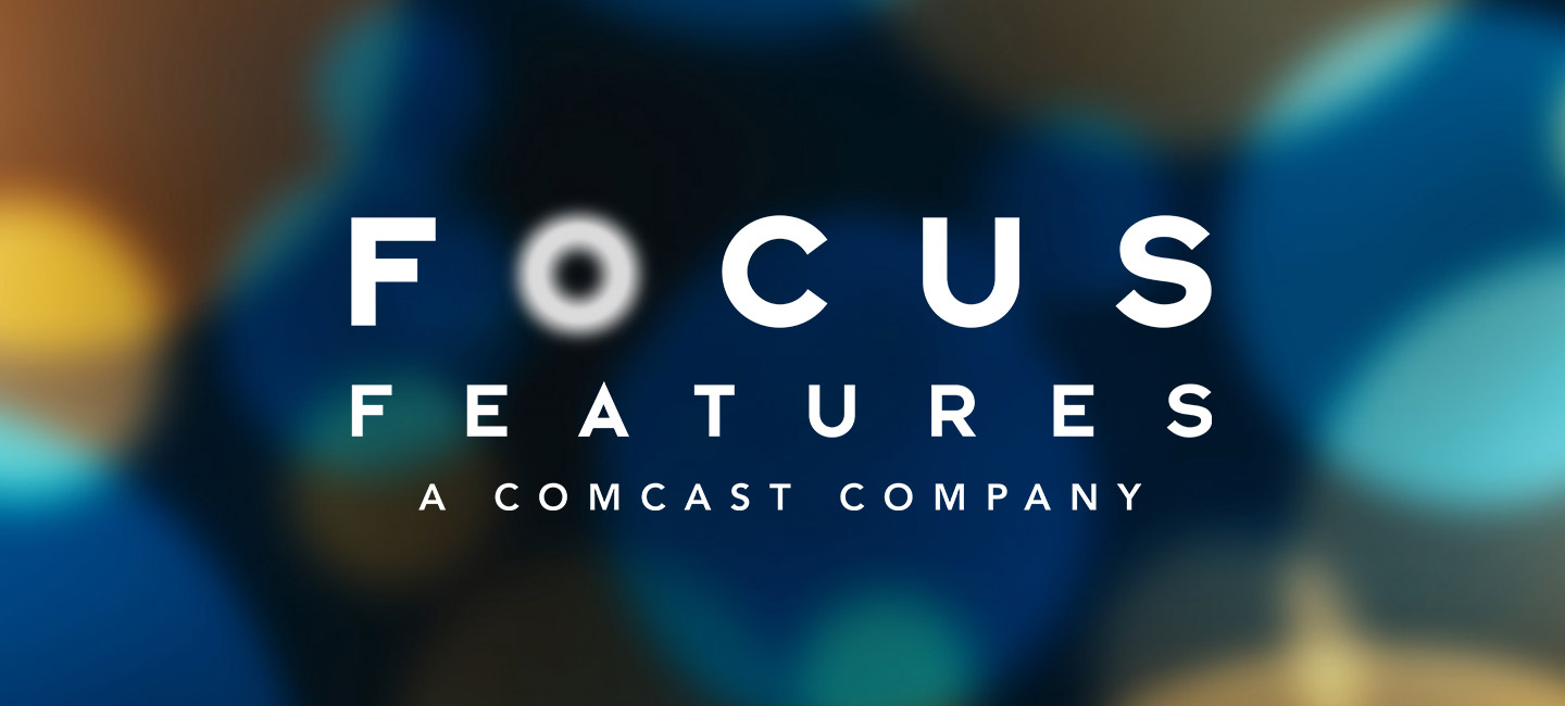 Focus Features Partners With Working Title Films On Covers