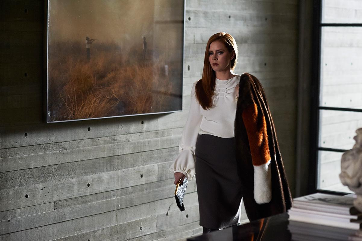 f91df0058fe06 Elle Asks Costume Designer Arianne Phillips To Describe Working ...