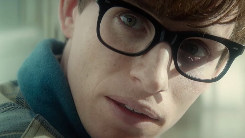the theory of everything online free streaming